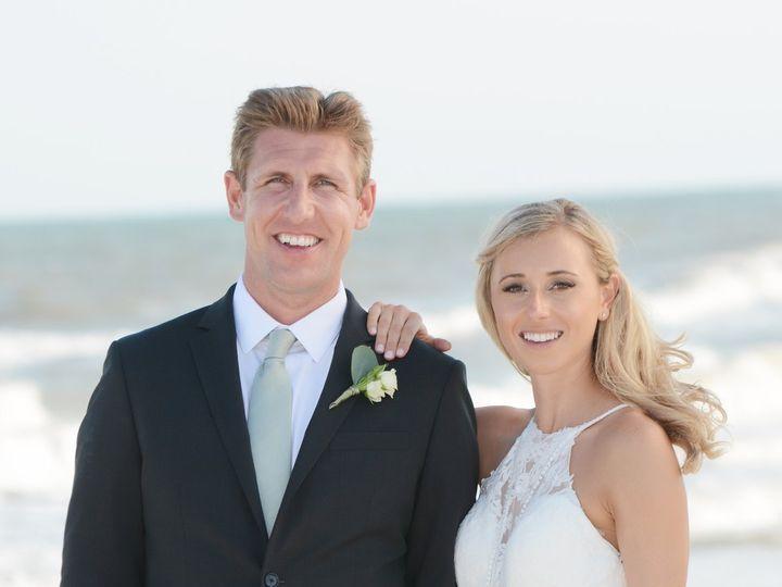 Tmx Susie And Danny 04 51 376960 V1 Charleston wedding photography