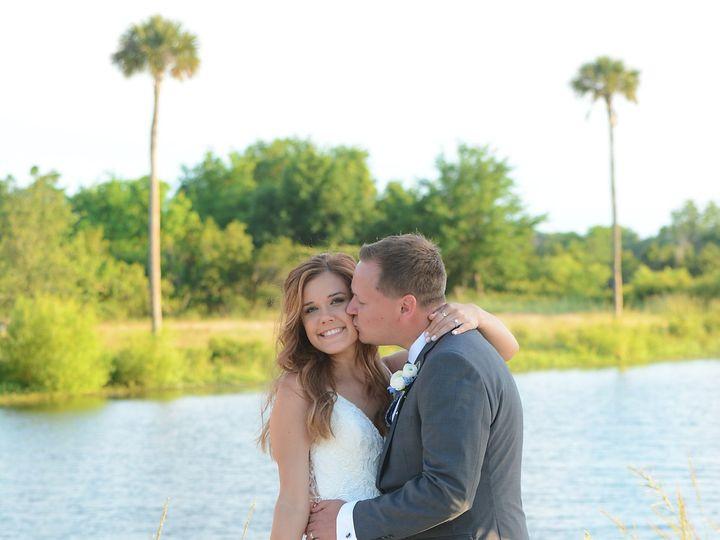 Tmx Taylor And Brian 21 51 376960 159733310812105 Charleston wedding photography