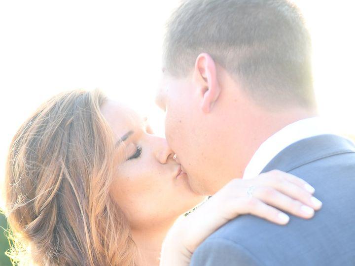 Tmx Taylor And Brian 30 51 376960 159733310289198 Charleston wedding photography