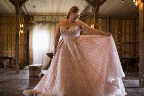 adorned Bridal