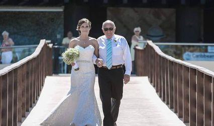 adorned Bridal 1