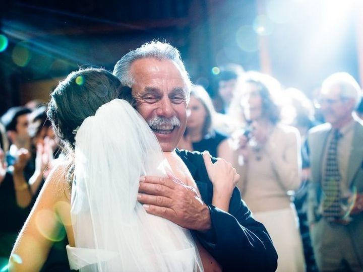 Tmx 1367914293906 Loicphotocom Brideodad2 San Francisco, CA wedding dj