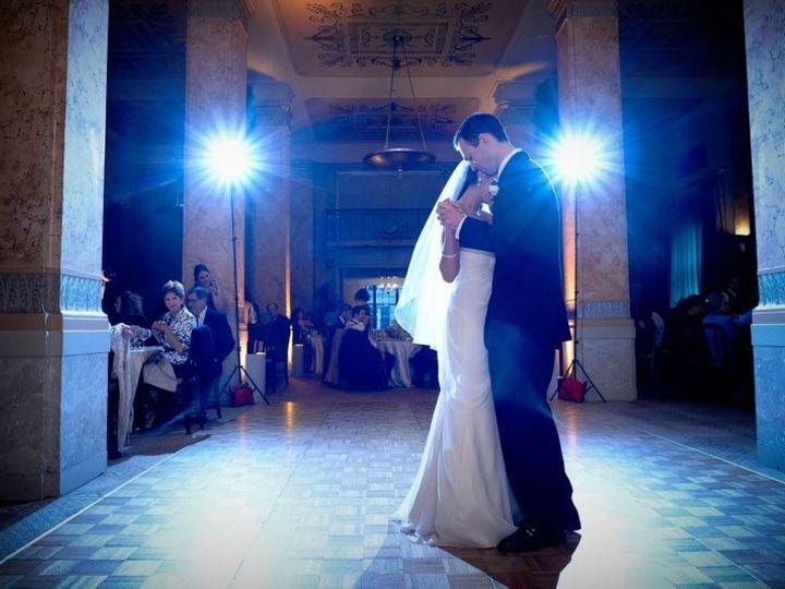 Tmx 1367914301574 Loicphotocom Bmg San Francisco, CA wedding dj