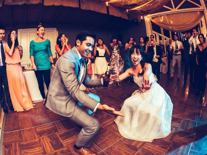 Tmx Unadjustednonraw Thumb 16af 51 17960 San Francisco, CA wedding dj