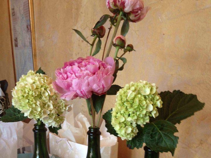 Tmx 1395351268861 Delaneys Entr North Richland Hills wedding florist