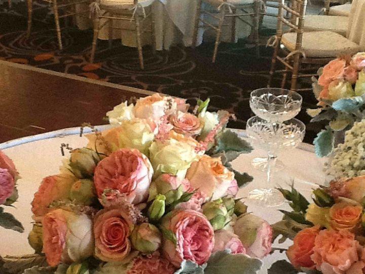 Tmx 1395351491580 Pam Bouquet North Richland Hills wedding florist