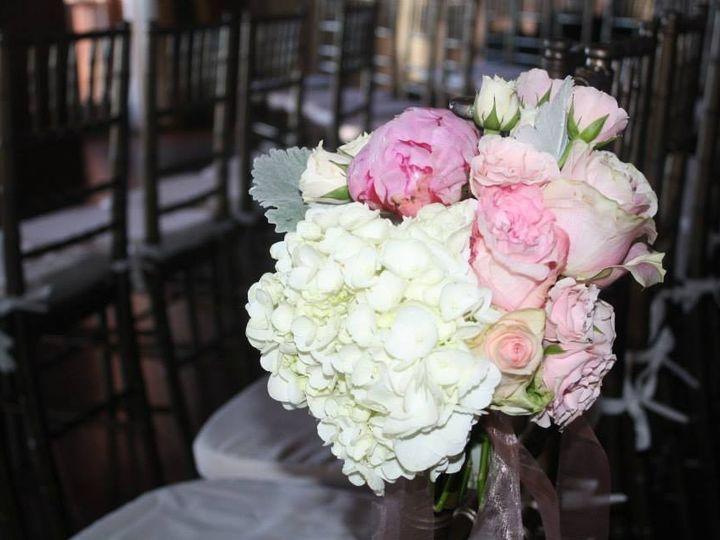 Tmx 1421856816173 City Tower   Aisle Marker North Richland Hills wedding florist