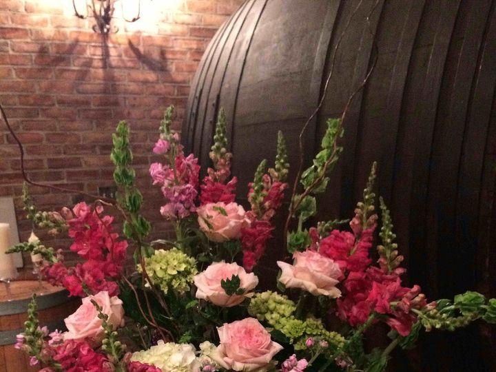 Tmx 1421856879839 Delaney Vineyard Large Up Close 2 North Richland Hills wedding florist