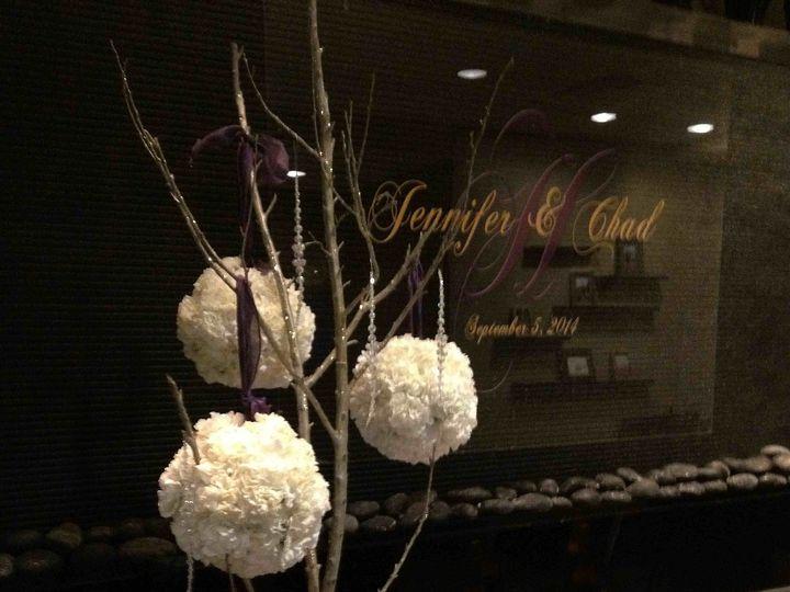 Tmx 1421857246728 Jennifer Gold Close Up North Richland Hills wedding florist