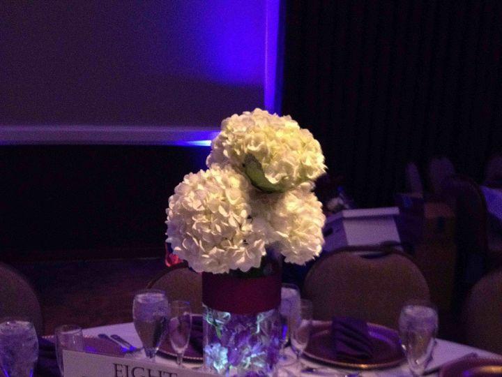 Tmx 1421857282514 Jennifer Submerged Florals North Richland Hills wedding florist