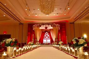 Yaadein Weddings