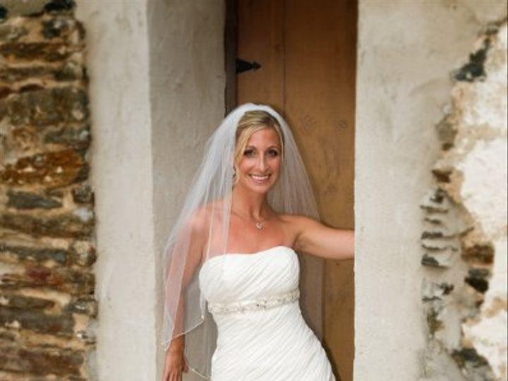 Tmx 1282824365418 KateBrett016461 Lancaster wedding photography