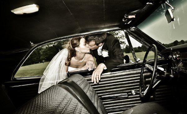 Tmx 1282824383746 MikeJoyWed014921 Lancaster wedding photography
