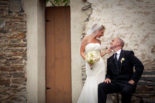 Tmx 1282824400152 KateBrett016448 Lancaster wedding photography