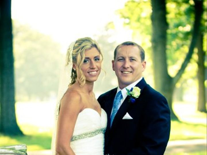 Tmx 1282824411277 AngelaTrevor015369 Lancaster wedding photography