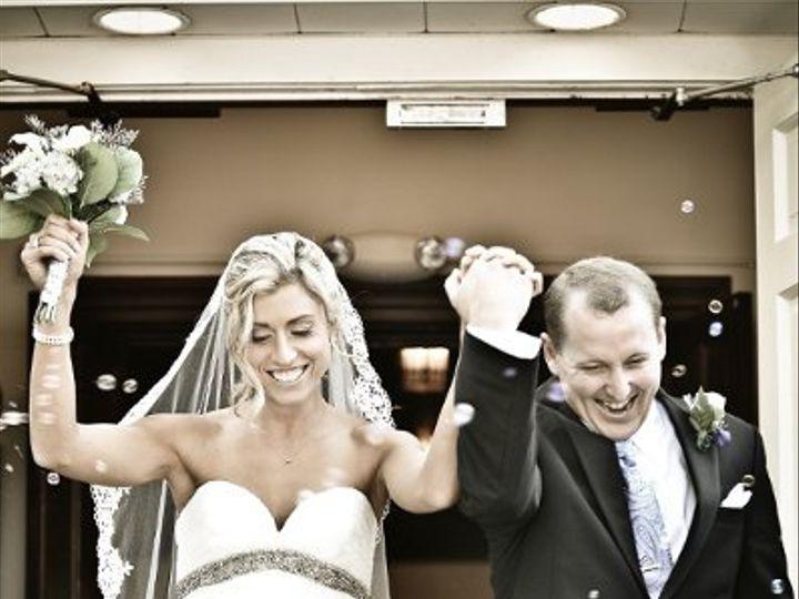 Tmx 1282824425730 AngelaTrevor015315 Lancaster wedding photography