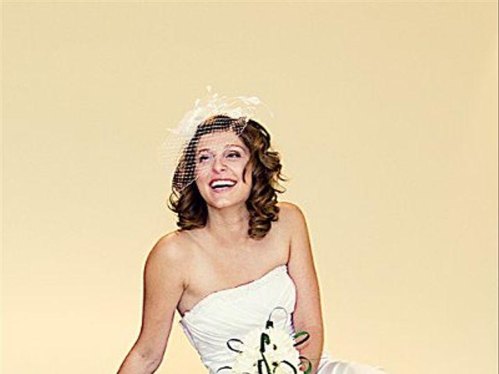 Tmx 1282824489746 NatalieCaleb017644 Lancaster wedding photography