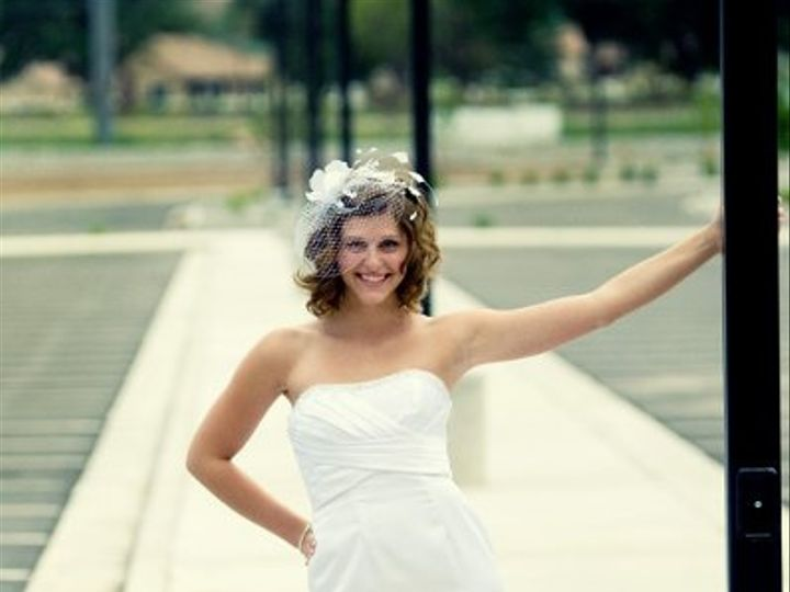 Tmx 1282824512809 NatalieCaleb017697 Lancaster wedding photography