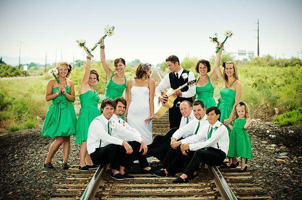 Tmx 1282824528168 NatalieCaleb017985 Lancaster wedding photography