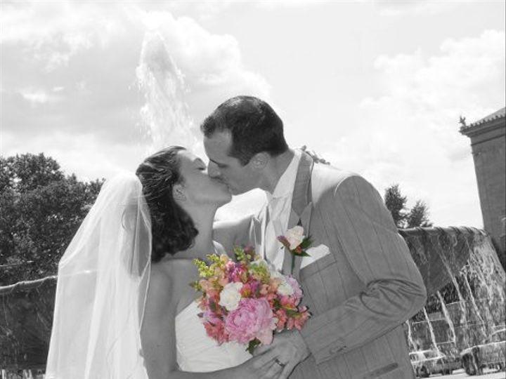 Tmx 1282824540309 Wed015 Lancaster wedding photography