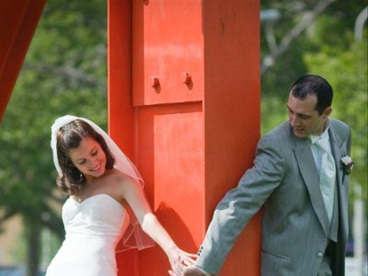 Tmx 1282824552074 DSC5116 Lancaster wedding photography