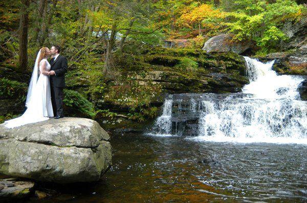 Tmx 1282824554637 Wed009 Lancaster wedding photography