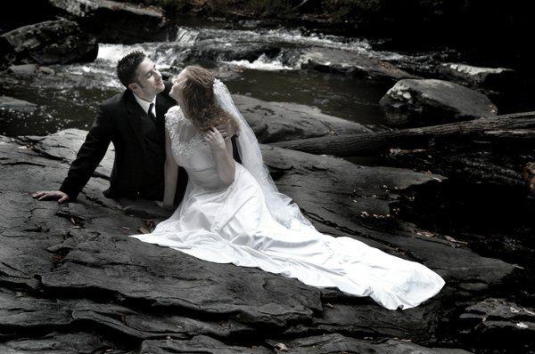 Tmx 1282824561402 Wed013 Lancaster wedding photography