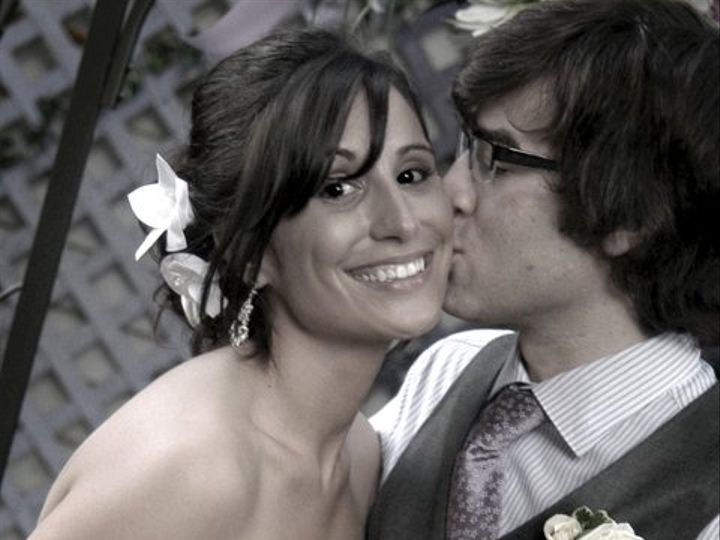 Tmx 1282824563543 Wed123 Lancaster wedding photography