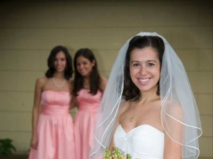 Tmx 1282825950809 0967 Lancaster wedding photography