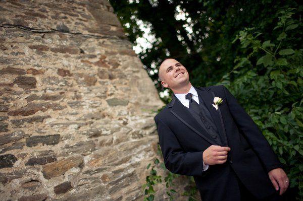 Tmx 1282825981059 KateBrett016465 Lancaster wedding photography