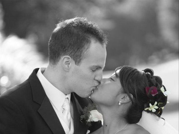Tmx 1282826009965 004725 Lancaster wedding photography
