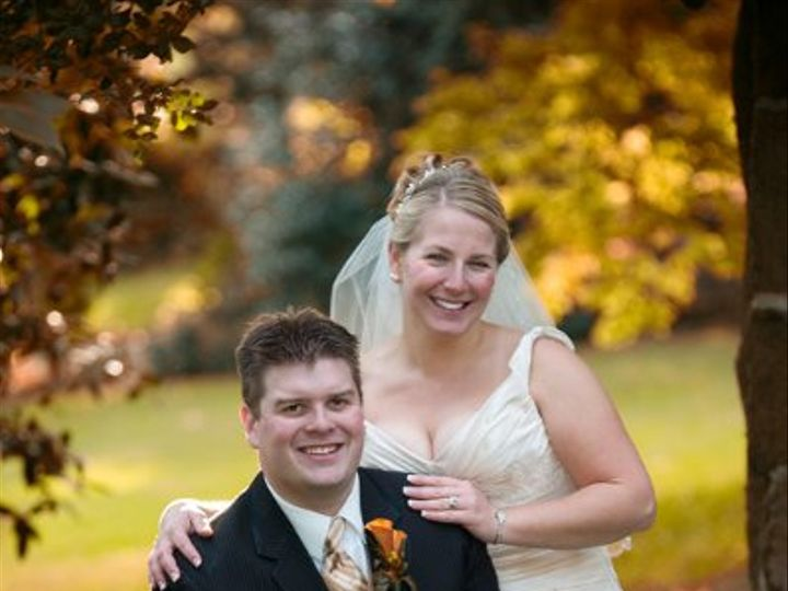 Tmx 1282826012809 DSC2115 Lancaster wedding photography