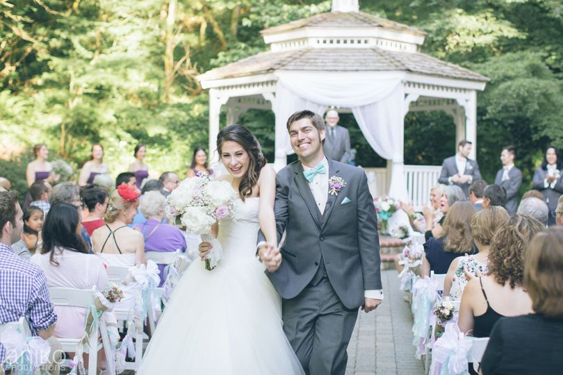 abernethy center wedding aniko 29