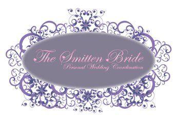 The Smitten Bride