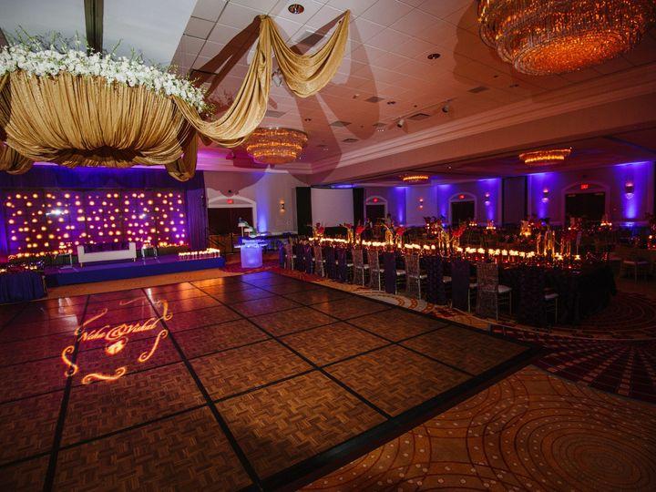 Tmx 1385403227689 New Image Charlotte, NC wedding venue