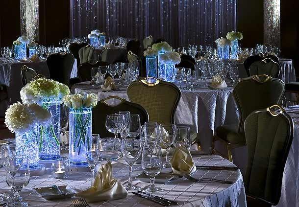 Tmx 1418847844230 Cltccphototour51 Charlotte, NC wedding venue