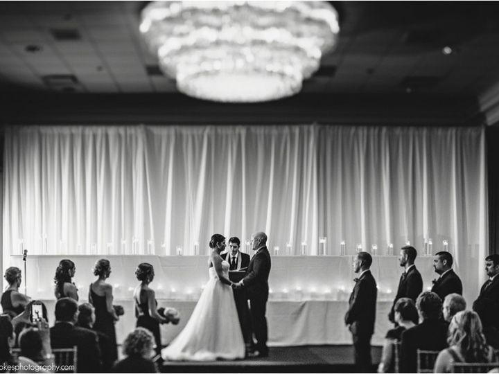 Tmx 1459346886902 001 Charlotte, NC wedding venue
