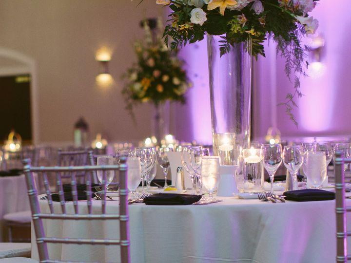 Tmx 1459346923284 Jenspencerwedding0545 Charlotte, NC wedding venue