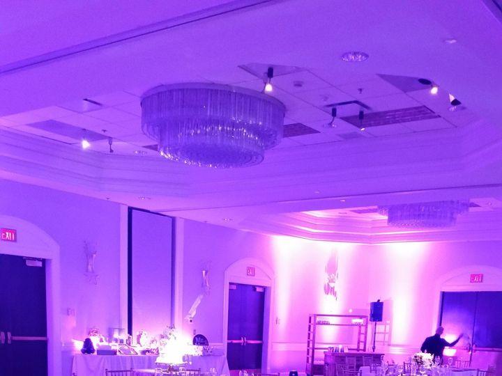 Tmx 1476191906602 20160827184926 Charlotte, NC wedding venue