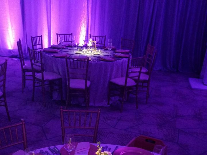 Tmx 1476191906643 20160827184915 Charlotte, NC wedding venue