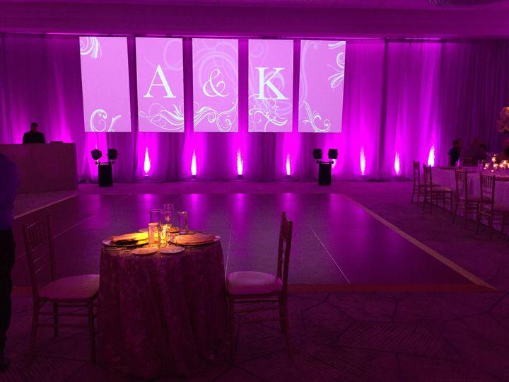 Tmx 1476191937451 Img2163 Charlotte, NC wedding venue