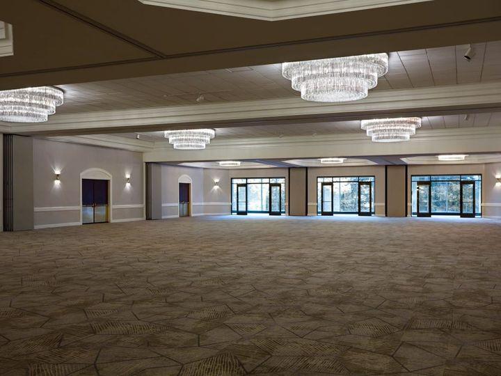 Tmx 1476386276758 Charlotte Ballroom Charlotte, NC wedding venue