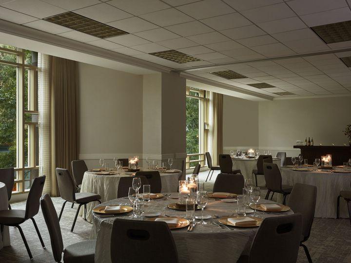 Tmx 1476386332348 Uptown Ballroom Reception Charlotte, NC wedding venue