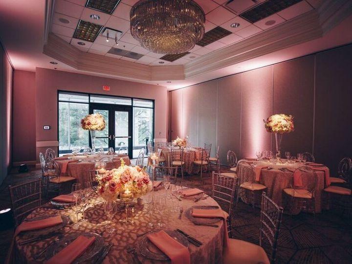 Tmx 1503508357132 Marriott Charlotte City Centerat94 Charlotte, NC wedding venue