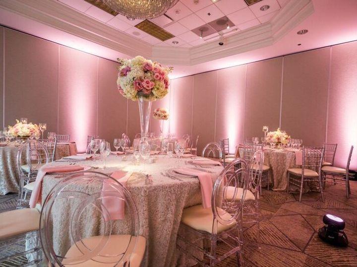 Tmx 1503508372650 Marriott Charlotte City Centerat97 Charlotte, NC wedding venue