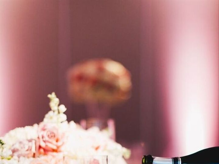 Tmx 1503508379243 Marriott Charlotte City Centerat104 Charlotte, NC wedding venue