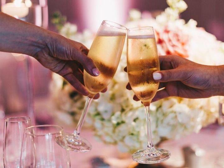 Tmx 1503508386598 Marriott Charlotte City Centerat112 Charlotte, NC wedding venue