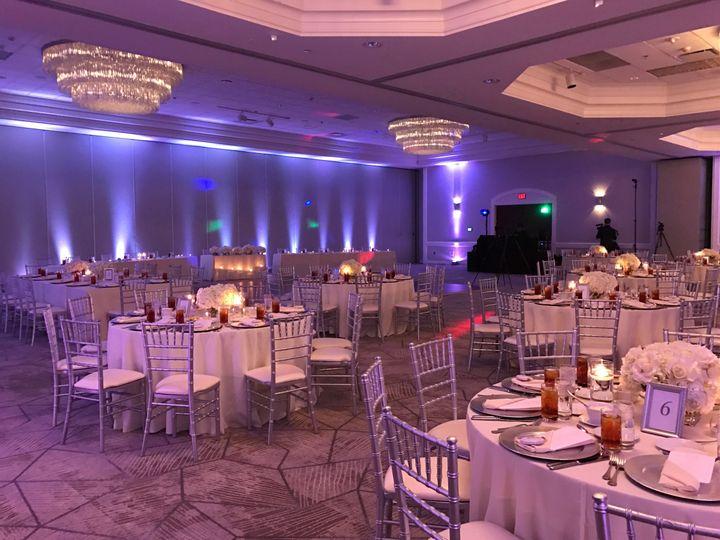 Tmx 1503508466584 Img0704 Charlotte, NC wedding venue