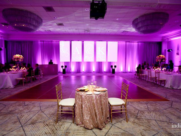 Tmx 1503508566216 Indigoak0524 Charlotte, NC wedding venue