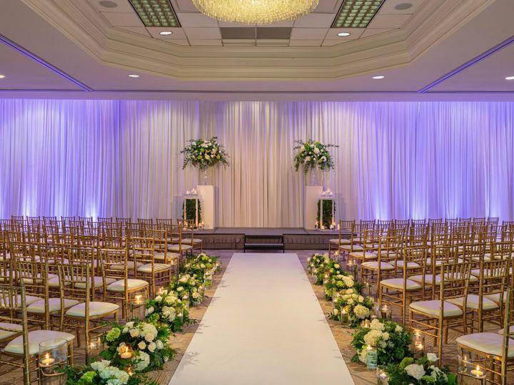 Tmx Img 1710 1 51 118960 1569249781 Charlotte, NC wedding venue